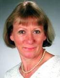 Anna Krause