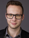 Jochen Beckmann