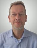Werner Beckmann